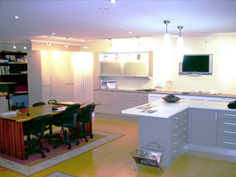 Sydney Suppliers of Benchtops for your Kitchen, Bathroom and Laundry at low prices